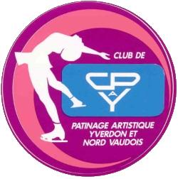 Club de Patinage Artistique d'Yverdon-les-Bains