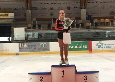 2017_Champ_Vaudois_03