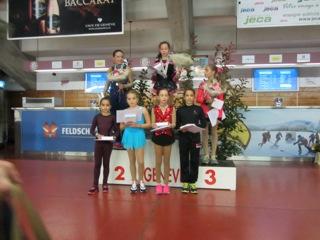podium_minime